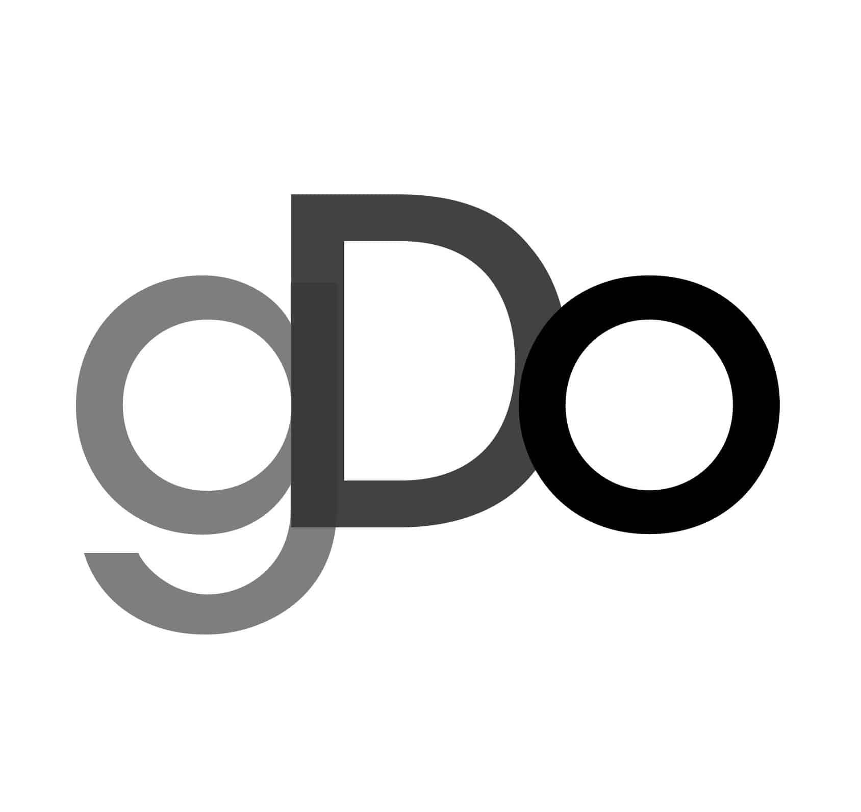 GDO 1