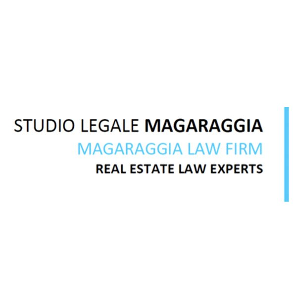 Magaraggia Law Firm
